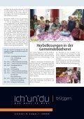 Stadtjournal September 2012.pdf - Stadtjournal Brüggen - Seite 5