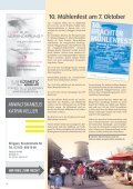 Stadtjournal September 2012.pdf - Stadtjournal Brüggen - Seite 6