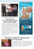 Stadtjournal September 2012.pdf - Stadtjournal Brüggen - Seite 7