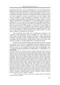 Владан Кутлешић, Преамбуле устава - Анали Правног факултета - Page 2