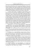 Владан Кутлешић, Преамбуле устава - Анали Правног факултета - Page 4