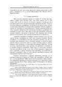 Владан Кутлешић, Преамбуле устава - Анали Правног факултета - Page 6
