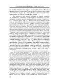 Владан Кутлешић, Преамбуле устава - Анали Правног факултета - Page 7