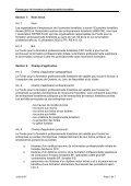 Règlement du Fonds pour la formation professionnelle ... - Codoc - Page 3