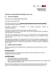 Læs vedtægterne for Managementrådgiverne (pdf)