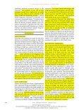 Tuberculosis 728KB - Page 4