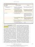 Tuberculosis 728KB - Page 5
