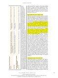 Tuberculosis 728KB - Page 7