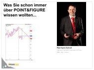 PointundFigure-Vortrag-Reinhard Scholl-2012-07-11.pdf