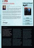 Issue 17 : April - May 2013 - malaysian society for engineering and ... - Page 2