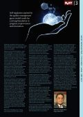Issue 17 : April - May 2013 - malaysian society for engineering and ... - Page 3