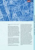 Issue 17 : April - May 2013 - malaysian society for engineering and ... - Page 5
