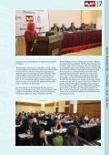 Issue 17 : April - May 2013 - malaysian society for engineering and ... - Page 7