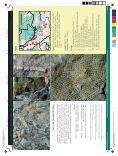 ZOLLNERSEE - Geopark Karnische Alpen - Page 2