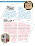 Laskaris Tsakoumakis - Diana-Florina Cosmin - Page 5