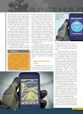 Arsenal -01_31.qxd - Page 4