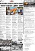 11-mayıs-2015 - Page 2
