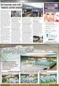 11-mayıs-2015 - Page 3