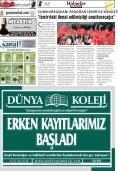 11-mayıs-2015 - Page 4