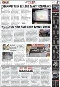 11-mayıs-2015 - Page 5