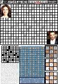 11-mayıs-2015 - Page 6