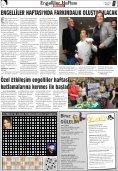 11-mayıs-2015 - Page 7