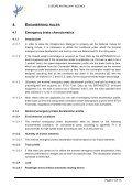 ERTMS UNIT - Page 7