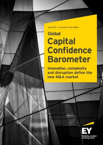 Capital-Confidence-Barometer-Global-April-2015