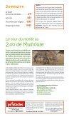 PeStacles 2010 en pdf - JDS.fr - Page 2