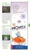 PeStacles 2010 en pdf - JDS.fr - Page 3
