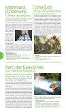 PeStacles 2010 en pdf - JDS.fr - Page 4