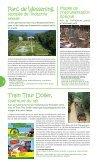 PeStacles 2010 en pdf - JDS.fr - Page 6