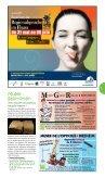 PeStacles 2010 en pdf - JDS.fr - Page 7