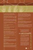 5ème année, 4ème trimestre - Le français à l'université - AUF - Page 7