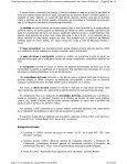Una experiencia para el desarrollo de los contenidos conceptuales ... - Page 2