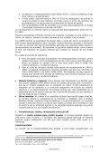 informe resumen del congreso de ministros de agricultura que ... - Page 3