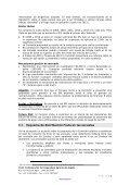 informe resumen del congreso de ministros de agricultura que ... - Page 4