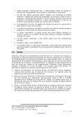 informe resumen del congreso de ministros de agricultura que ... - Page 5