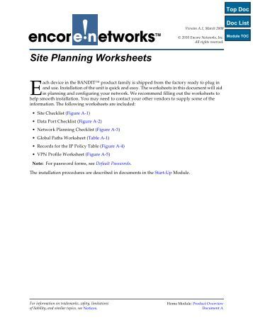Worksheets Dying To Be Thin Worksheet dying to be thin video worksheet overview product site planning worksheets encore networks
