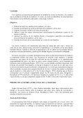 CAMBIOS EVOLUTIVOS Allene Jones - RAM ==> Red para el ... - Page 2