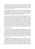 CAMBIOS EVOLUTIVOS Allene Jones - RAM ==> Red para el ... - Page 4