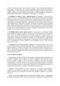 CAMBIOS EVOLUTIVOS Allene Jones - RAM ==> Red para el ... - Page 5