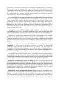 CAMBIOS EVOLUTIVOS Allene Jones - RAM ==> Red para el ... - Page 6