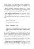 CAMBIOS EVOLUTIVOS Allene Jones - RAM ==> Red para el ... - Page 7
