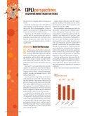 (3PL) perspectives - Inbound Logistics - Page 2