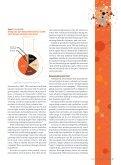 (3PL) perspectives - Inbound Logistics - Page 3