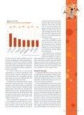 (3PL) perspectives - Inbound Logistics - Page 5