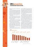 (3PL) perspectives - Inbound Logistics - Page 6