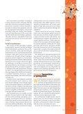 (3PL) perspectives - Inbound Logistics - Page 7