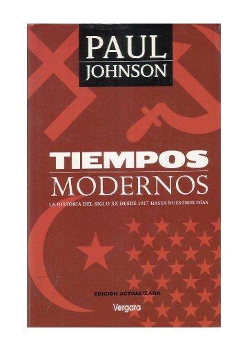 34873964-johnson-paul-tiempos-modernos-la-historia-del-siglo-xx
